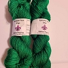 Leaf Green 4001 Treme Sock