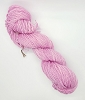 Rose Pink 1007 Highland Worsted
