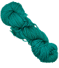 Sea Green 4007 Provenance Fingering