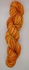 Northern Fall 8009 Highland Shimmer Fingering
