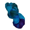 Devious Mermaid 8032 French Market Sock