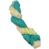 Flotsam 8033 Treme Sock