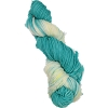 Seashore 8035 Treme Sock