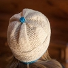 Family Whirlwind Hat Kit
