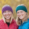 Rugged Trail Headbands Kit
