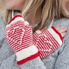 Young at Heart Mitts Kit